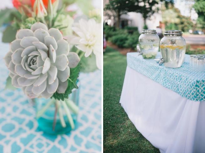 Charleston Weddings_5512.jpg