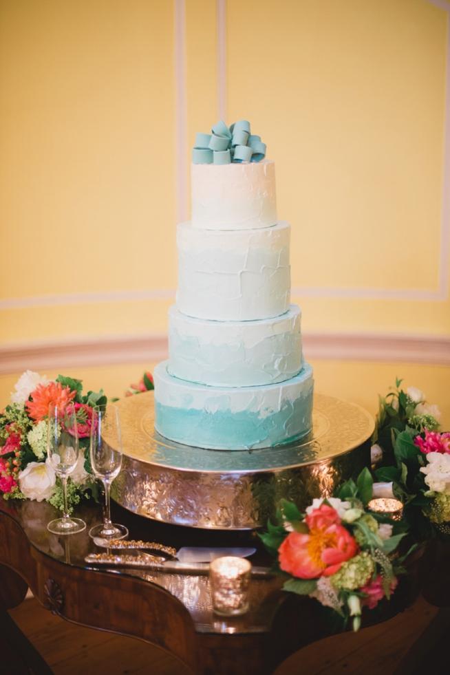 Charleston Weddings_5513.jpg
