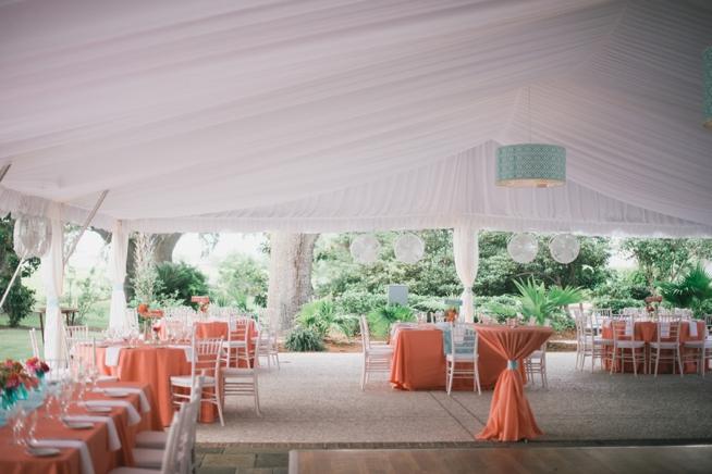 Charleston Weddings_5514.jpg