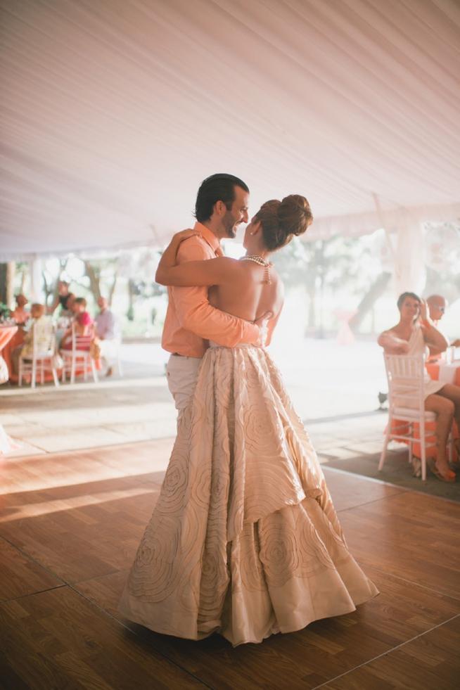 Charleston Weddings_5515.jpg