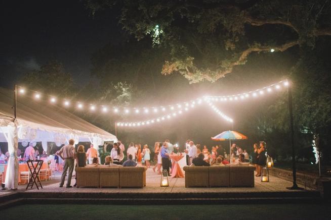 Charleston Weddings_5516.jpg