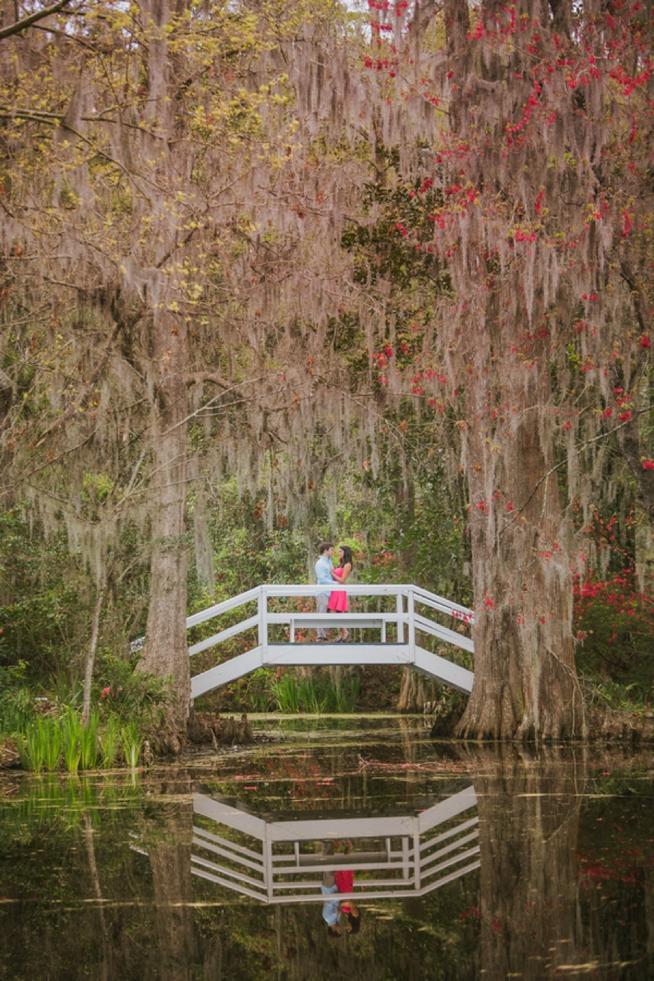 Charleston Weddings_5579.jpg