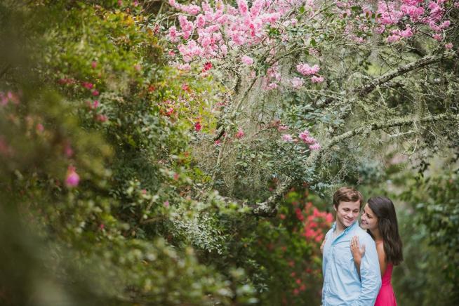 Charleston Weddings_5581.jpg