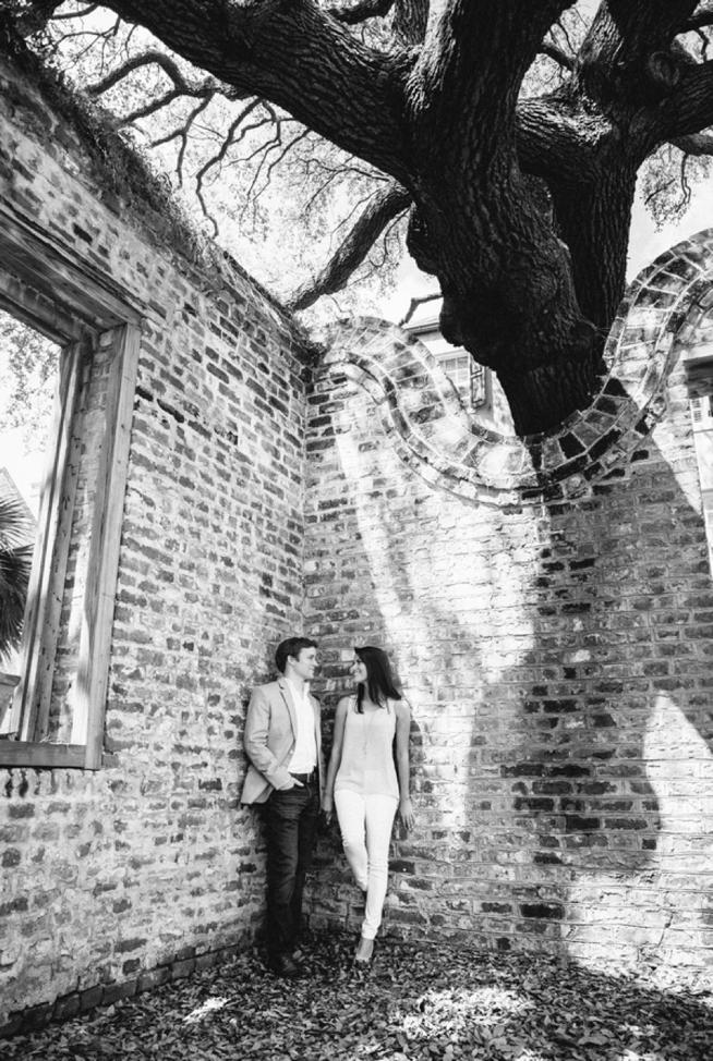 Charleston Weddings_5582.jpg