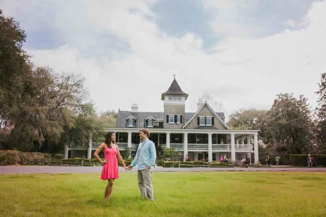 Charleston Weddings_5583.jpg