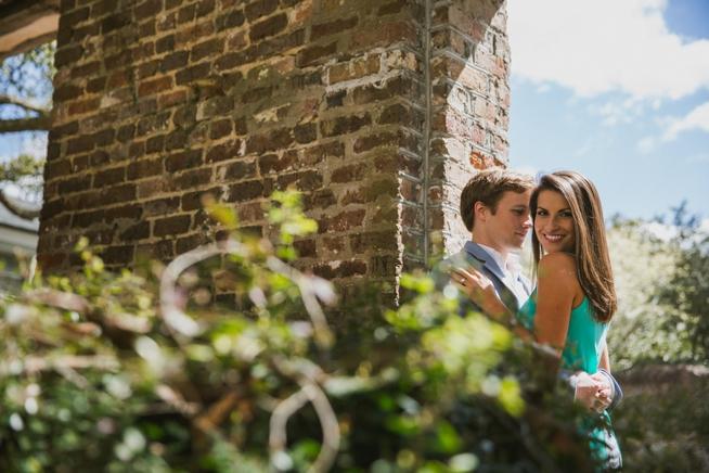Charleston Weddings_5584.jpg