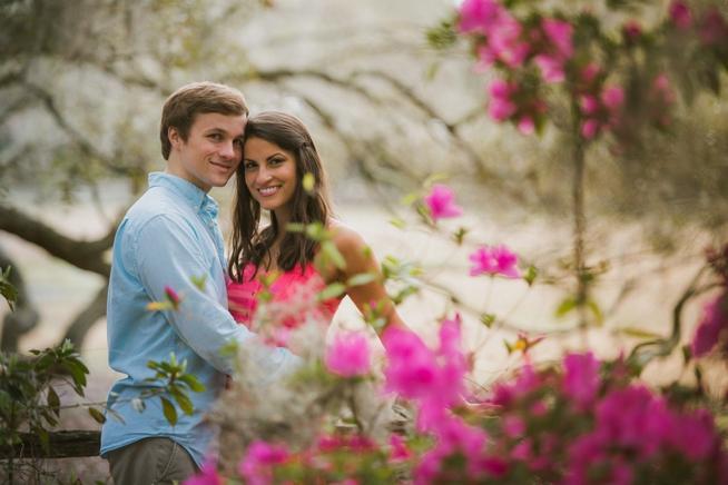 Charleston Weddings_5585.jpg