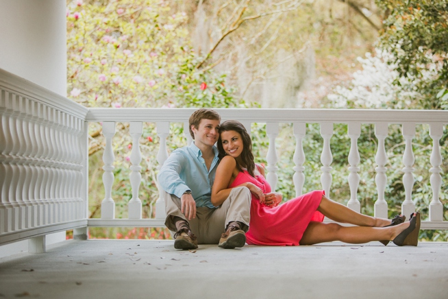 Charleston Weddings_5587.jpg