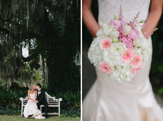 Charleston Weddings_5871.jpg