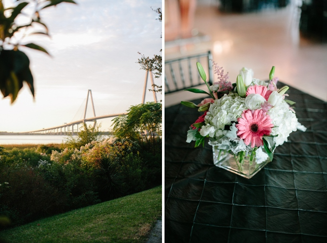 Charleston Weddings_5879.jpg