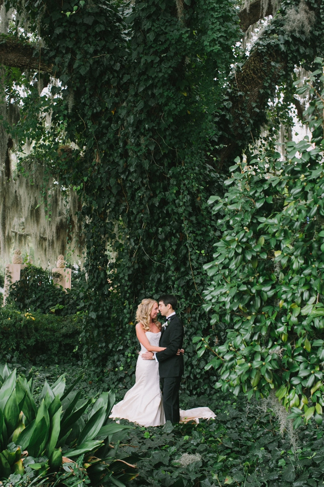 Charleston Weddings_5881.jpg