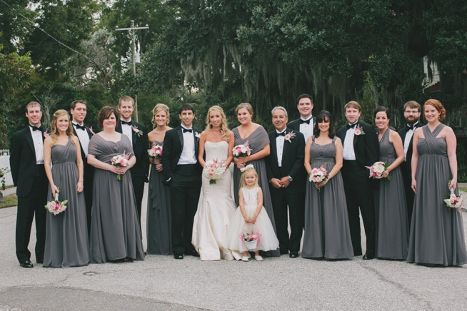 Charleston Weddings_5888.jpg
