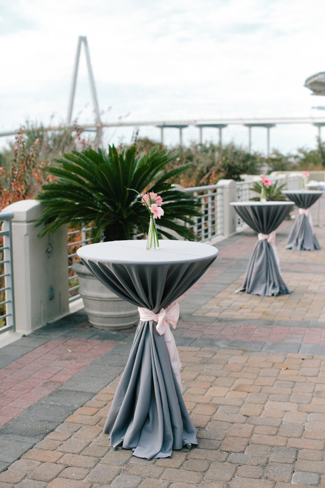 Charleston Weddings_5889.jpg