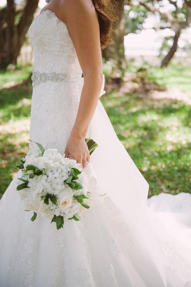 Charleston Weddings_5910.jpg