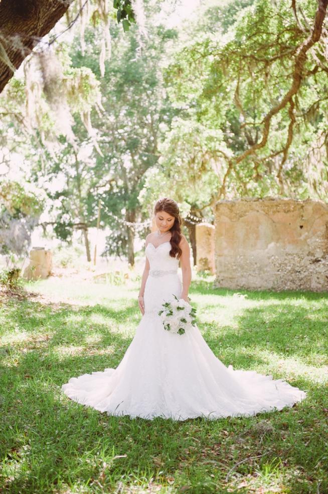 Charleston Weddings_5911.jpg