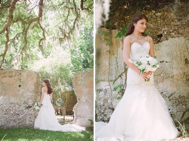 Charleston Weddings_5912.jpg