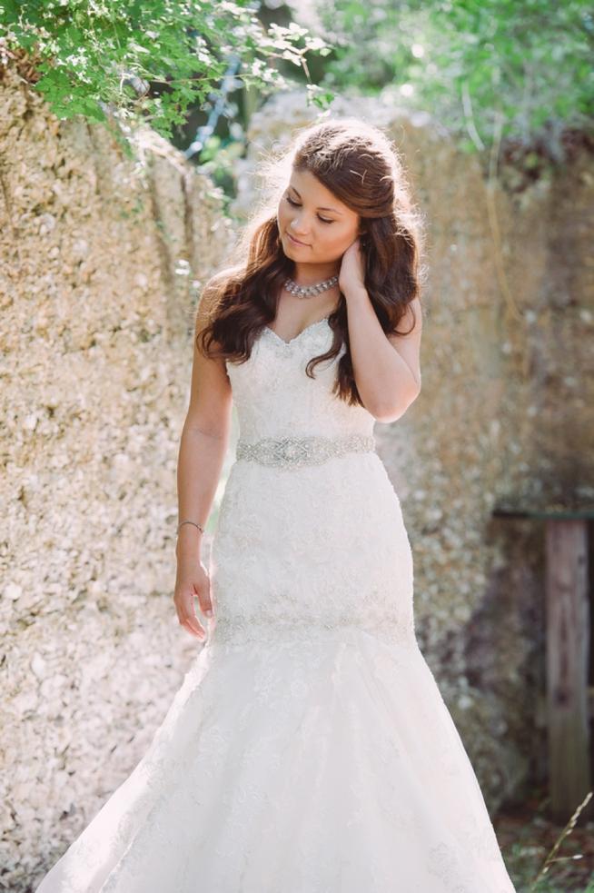 Charleston Weddings_5913.jpg