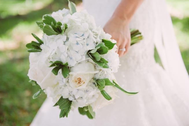 Charleston Weddings_5914.jpg