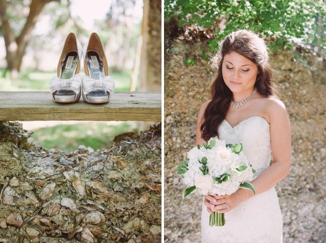 Charleston Weddings_5915.jpg
