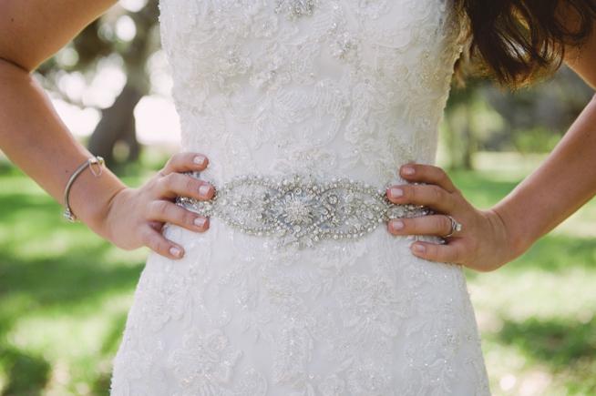 Charleston Weddings_5916.jpg