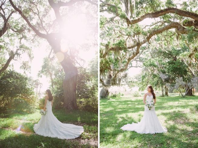 Charleston Weddings_5917.jpg