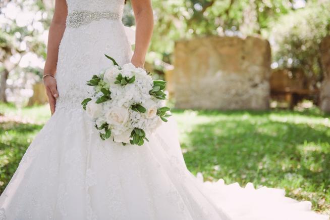 Charleston Weddings_5918.jpg