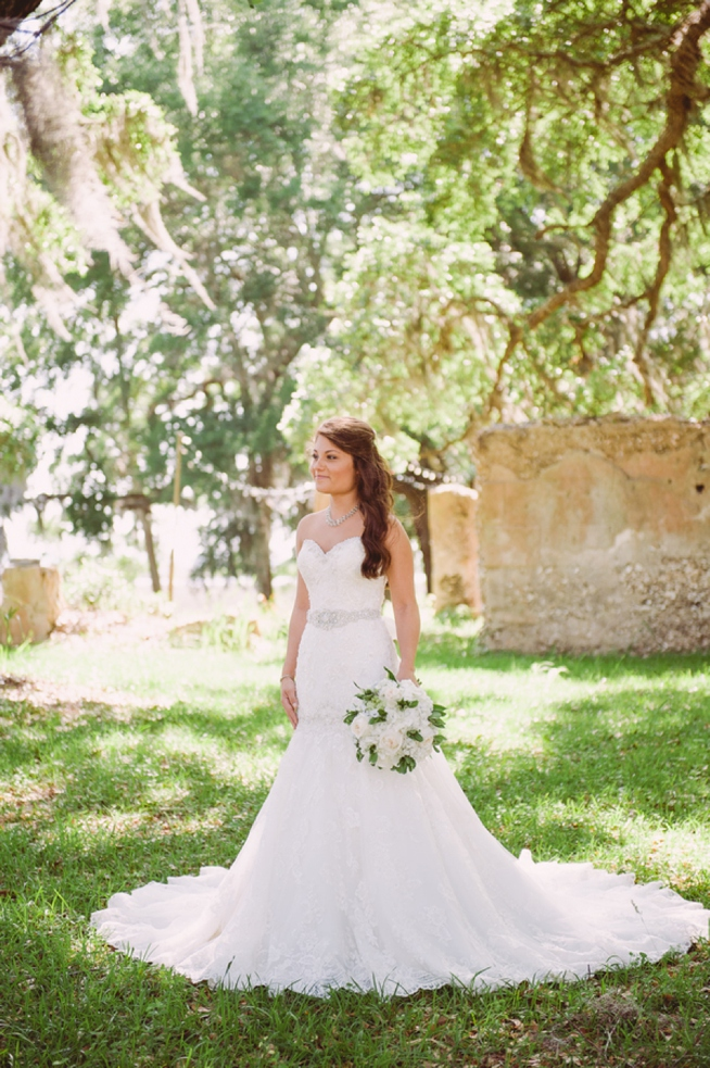 Charleston Weddings_5919.jpg