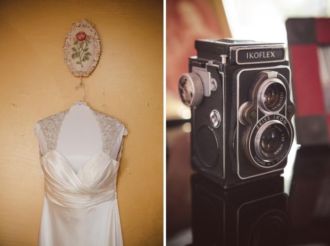 Charleston-Weddings_6025.jpg