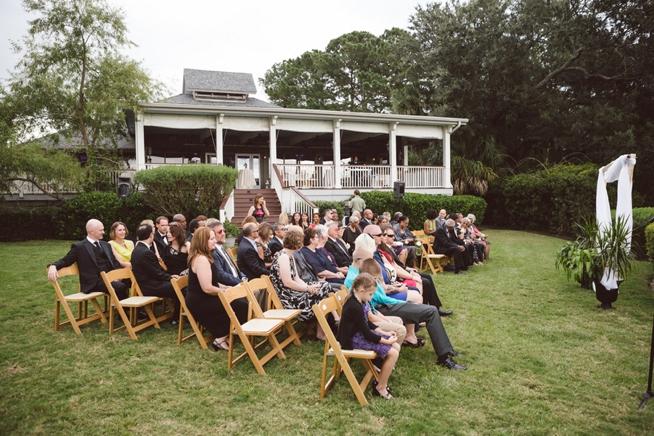 Charleston-Weddings_6031.jpg