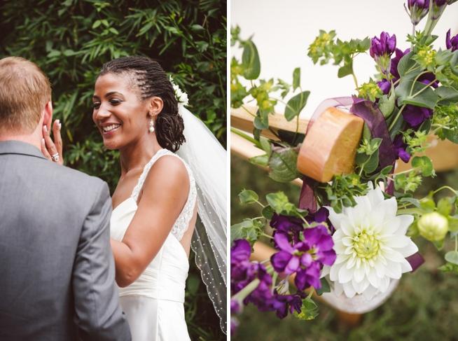 Charleston-Weddings_6033.jpg
