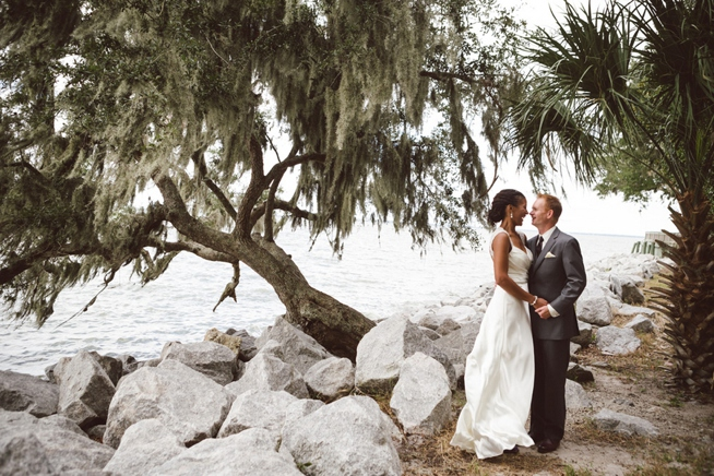 Charleston-Weddings_6036.jpg