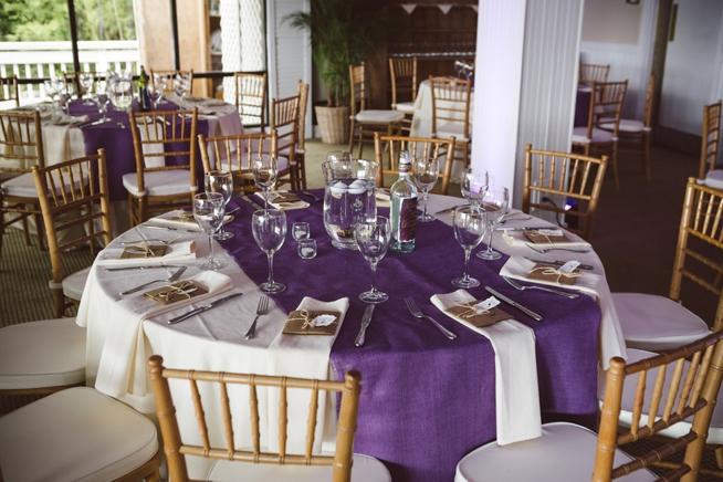 Charleston-Weddings_6038.jpg