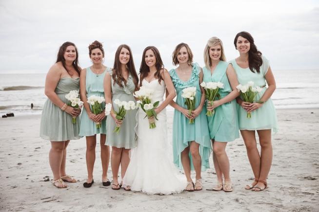Charleston Weddings_6108.jpg