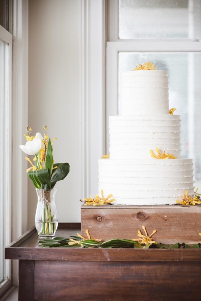 Charleston Weddings_6109.jpg