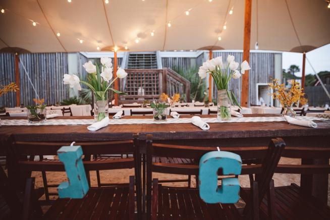 Charleston Weddings_6117.jpg