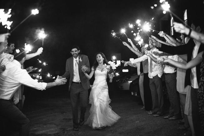 Charleston Weddings_6127.jpg