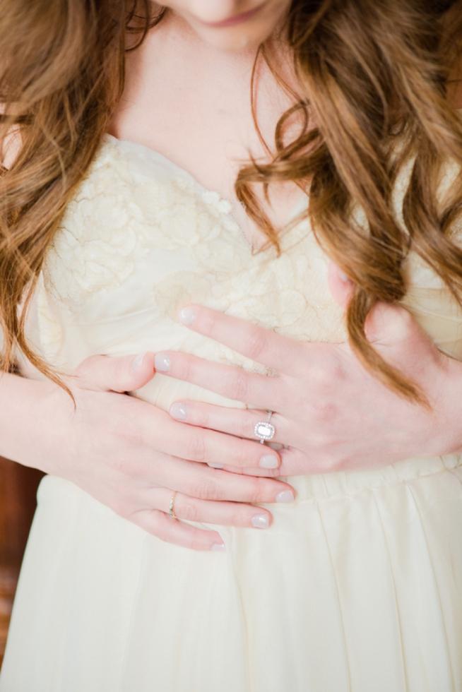 Charleston Weddings_6218.jpg