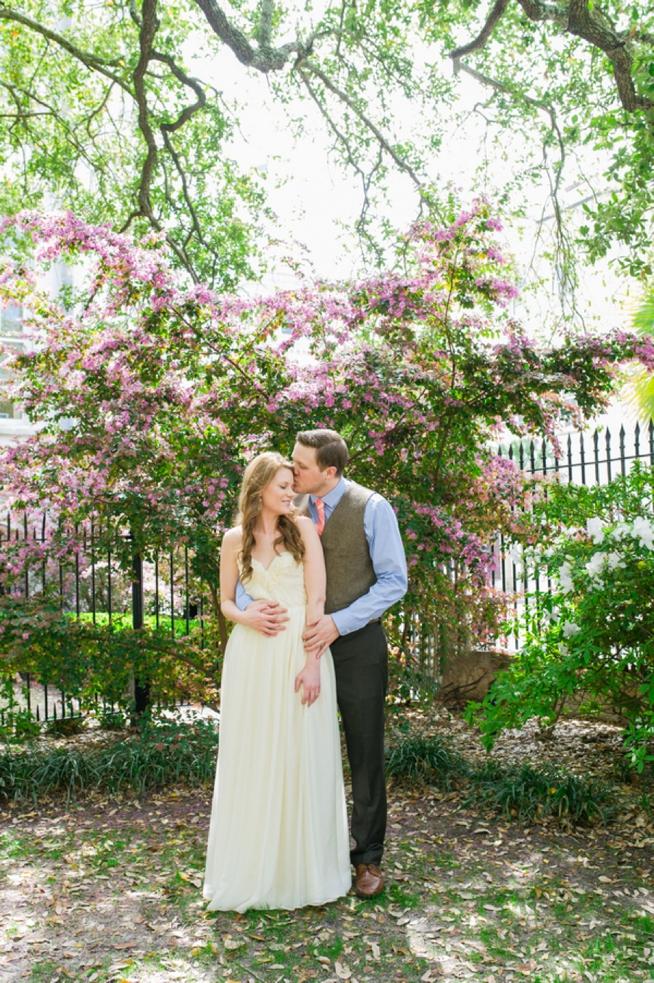 Charleston Weddings_6221.jpg