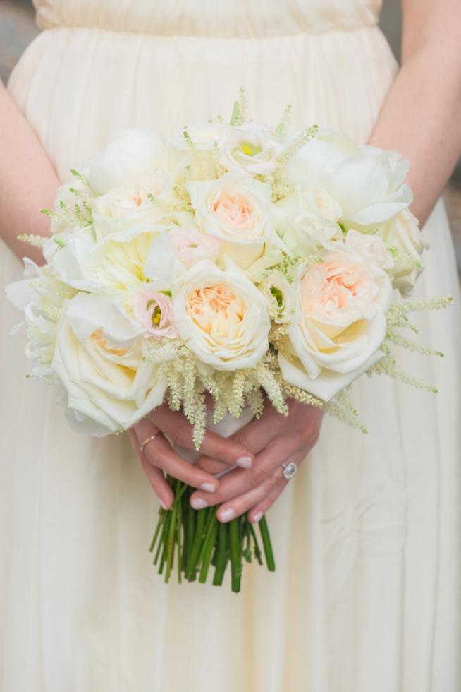 Charleston Weddings_6222.jpg