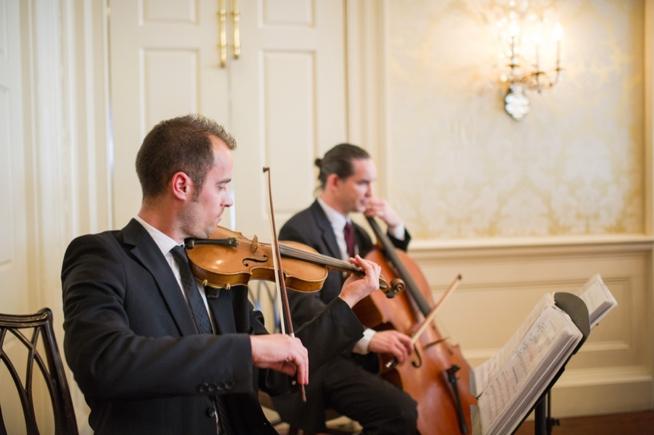 Charleston Weddings_6224.jpg