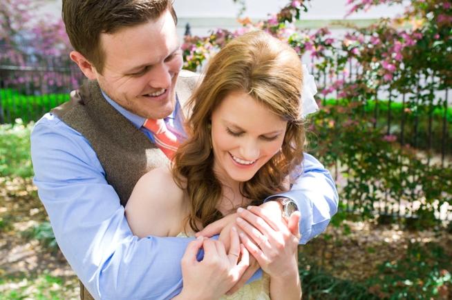Charleston Weddings_6236.jpg