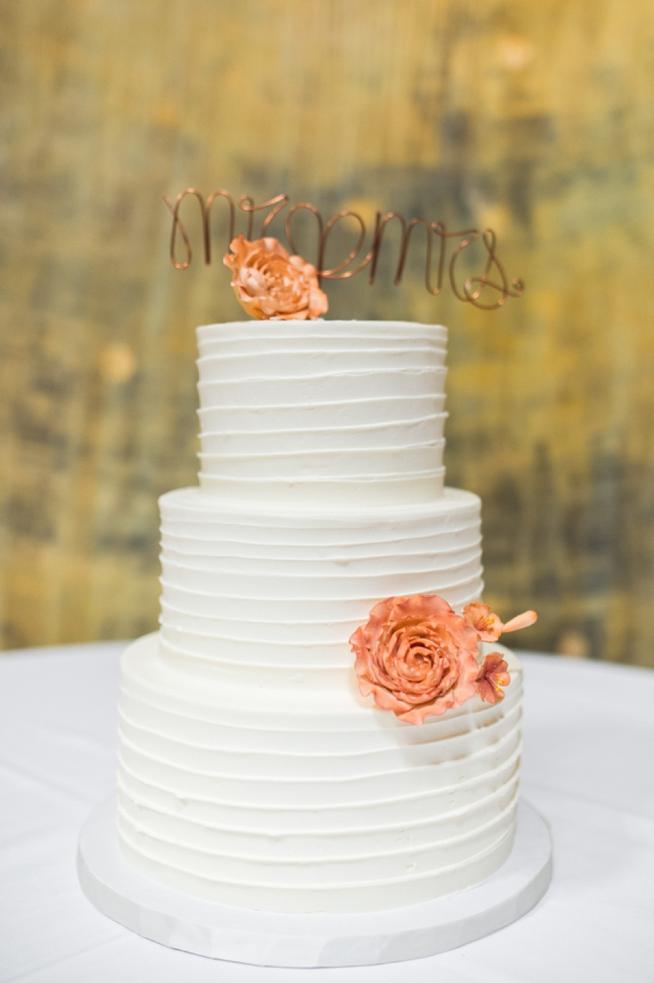 Charleston Weddings_6237.jpg