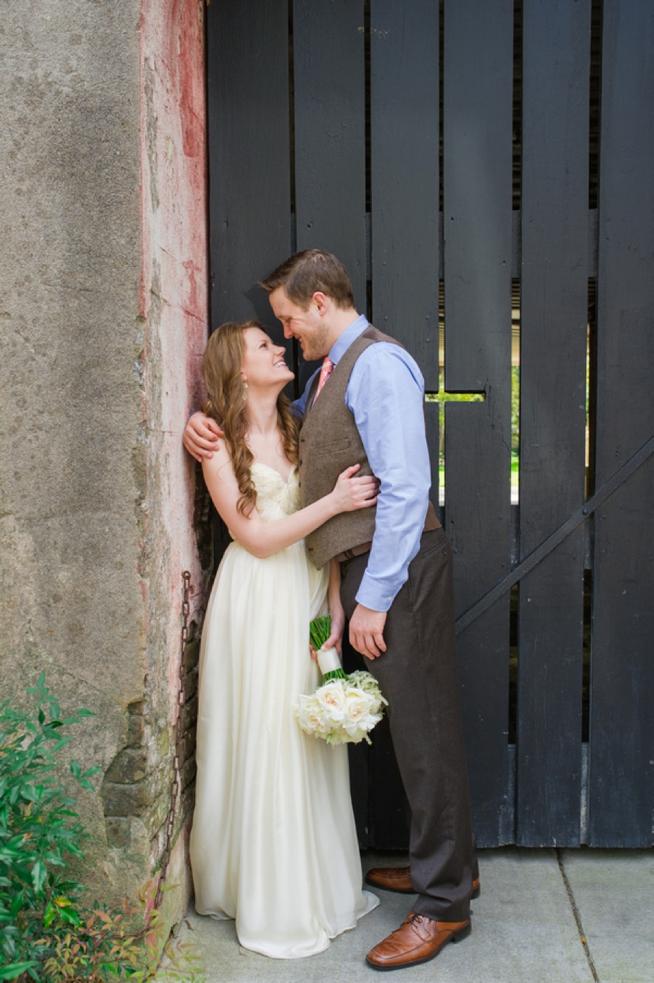Charleston Weddings_6239.jpg