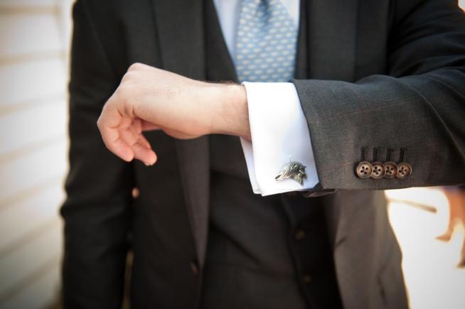 Charleston Weddings_6351.jpg