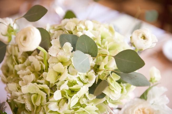 Charleston Weddings_6352.jpg