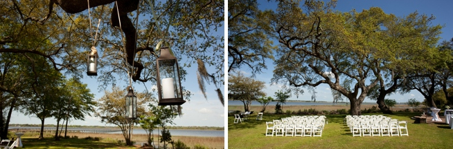 Charleston Weddings_6353.jpg
