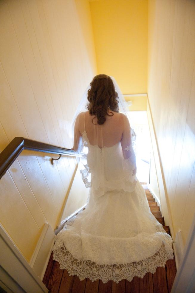 Charleston Weddings_6355.jpg