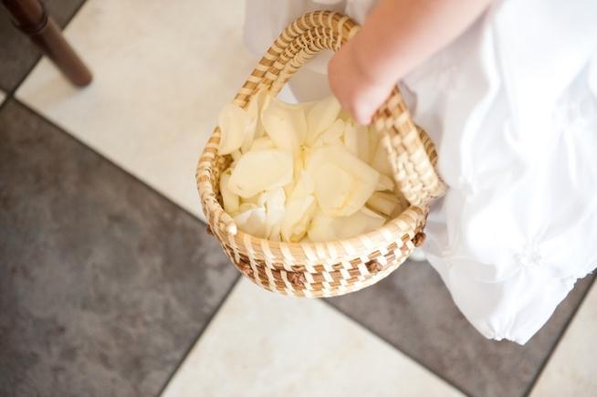 Charleston Weddings_6356.jpg