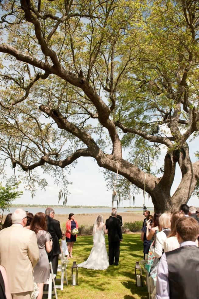 Charleston Weddings_6357.jpg