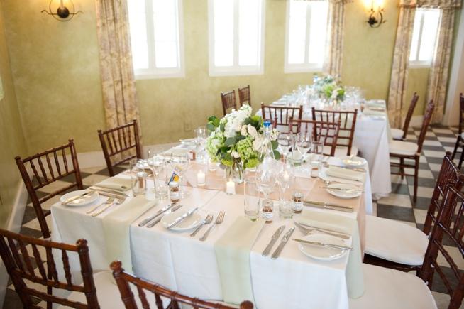 Charleston Weddings_6358.jpg
